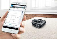 Bosch aspiradores futuro