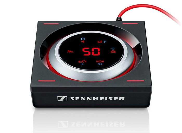 Sennheiser GSX1200