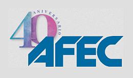 AFEC constata el incremento de ventas de equipos de climatización doméstica