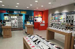 Phone House abre una tienda Demo Store en Logroño
