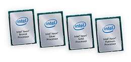 Las ventas de Intel crecieron un 14% en el segundo trimestre de 2017