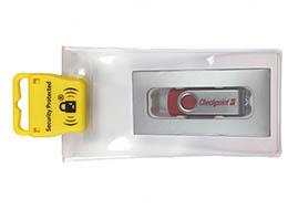 Checkpoint Systems presenta su solución antihurto Universal AutoPeg