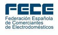 FECE, federación de comerciantes de electrodomésticos, tiendas electro, tienda de electrodoméstico, punto de venta, comercio de proximidad, tienda de proximidad
