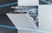 lavavjillas de Siemens Rápido 60ºC BrilliantShine zeolitas Extrabrillo iQ300 cestas varioFlex Pro motor iQdrive IFA 2017 Rápido 45ºC varioSpeed
