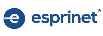 Esprinet registra un 10% de crecimiento entre enero y septiembre de 2017