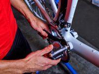 Garmin, ciclismo, unibike, ciclocomputador, trendline, Garmin connect, garmin cycle map, navegación, Edge 1030, vector 3, vector 3S