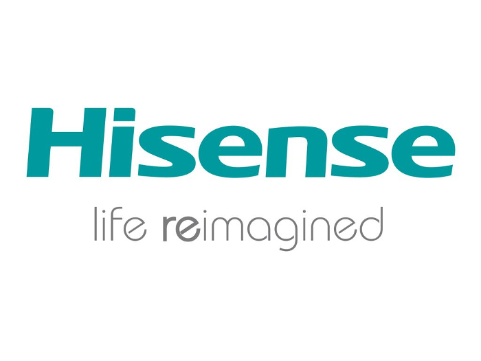 Hisense, gama blanca, frigoríficos, televisiones, teléfonos móviles, High Dynamic Range, HDR, consolidado en España,