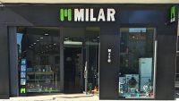 Milar Nito, venta de electrodomésticos, tienda milar, tienda de electrodomésticos, Nito, Orense, Ourense, lavadoras, televisor, frigorífico, batidora