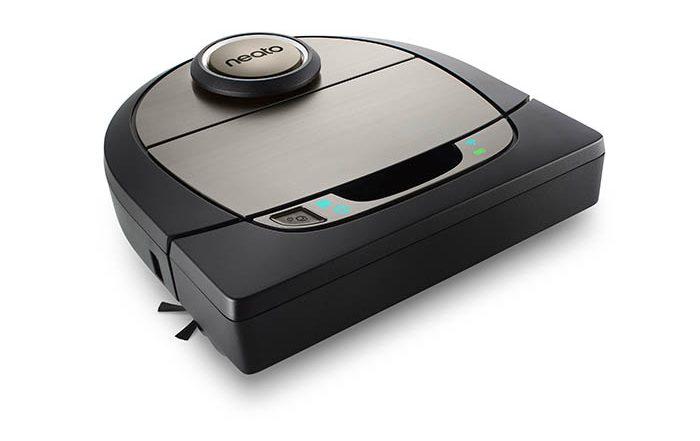 Vorwerk adquiere Neato, neato robotics, robot aspirador, thermomix, fabricante alemán, PAE, robot de cocina