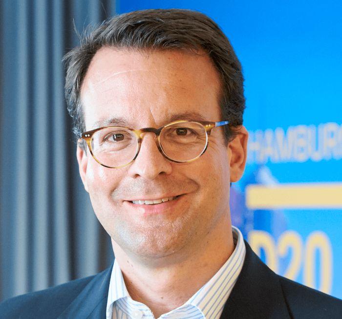 Packlink nombra a un nuevo presidente de su Comité de Dirección
