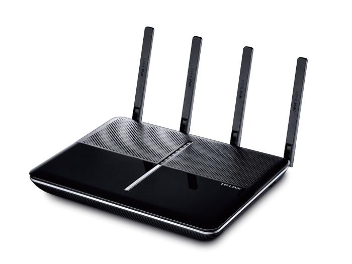 La vulnerabilidad del protocolo de seguridad inalámbrico WPA2 no afecta a los productos de TP-Link