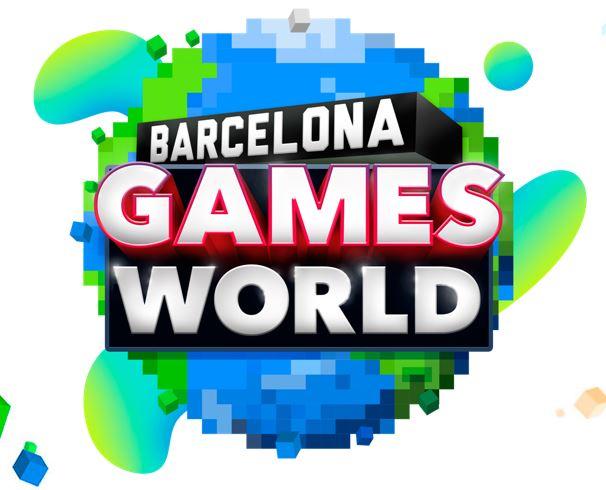 Barcelona Games World se amplía y reúne a las principales marcas