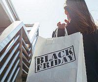 Black Friday Navidad Black-Friday.sale Cuponation Global Saving Group eCommerce plataforma Zanox