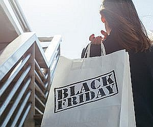 Black Friday Navidad Black-Friday.sale Cuponation Global Saving Group eCommerce plataforma Zanox