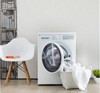 eficiencia energética lavadoras Spa Speed Wash Tambor Softcare Teka Woolmark