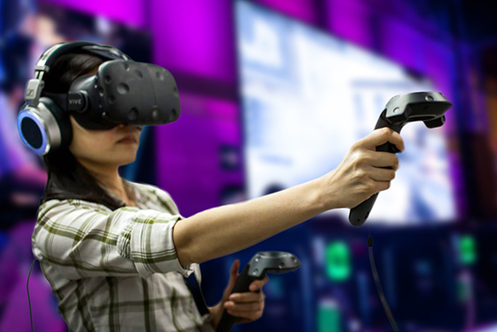 Madrid Gaming Experience permitirá probar la Xbox One X en primicia