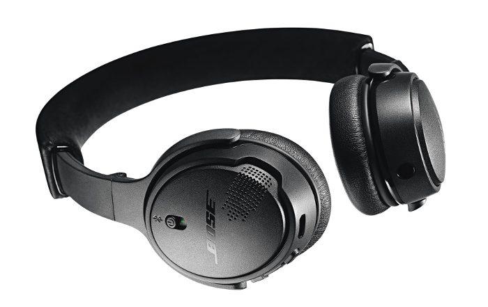 Bose, reproducción dinámica, TriPort,On EarWireless, auriculares externos inalámbricos, OE Wireless,