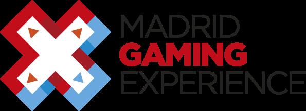 Madrid Gaming Experience: un evento para toda la familia