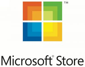 Microsoft Store, tienda online, Tech Data, mayorista, software, dealer, cliente, e-commerce, inTouch