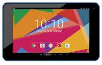 Woxter N-70 Android 7.1 Nougat pantalla IPS USB OTG