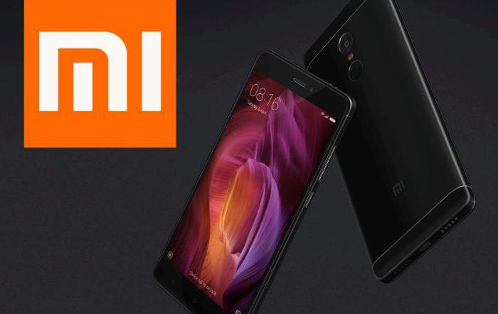 Xiaomi Ingram Micro Mi Max Mi Mix 2 Mi6i Mi Note Partner Preferente