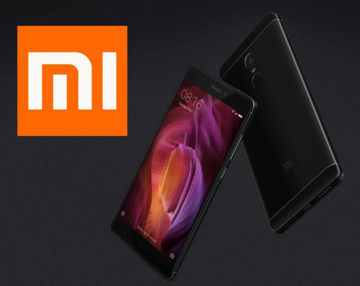 Ingram Micro, partner preferente de Xiaomi