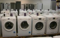 SATS fraudulentos, electrodomésticos, reparar lavadora, reparar electrodoméstico, arreglar electrodomésticos, sats piratas, sats en internet, fraude internet