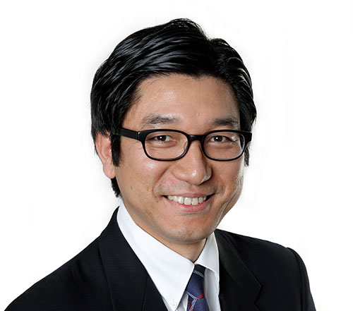 Oki renueva su cúpula directiva para Europa