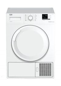 Beko, electrodoméstico,secadoras Beko, electrodomesticos, catálogo, volumaxx, optisense, Silentech, Aquawave, EcoGentle, frigorífico, pae, lavadora