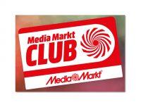 MediaMarkt Club, card, progrma de fidelización MediaMarkt, tiendas de electrodomésticos, comprar en MediaMarkt, tarjeta, ventajas, tiendas mediamarkt