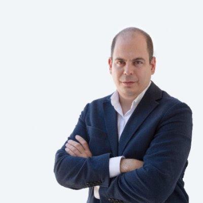 Nuevo Marketing Manager de Haier Iberia