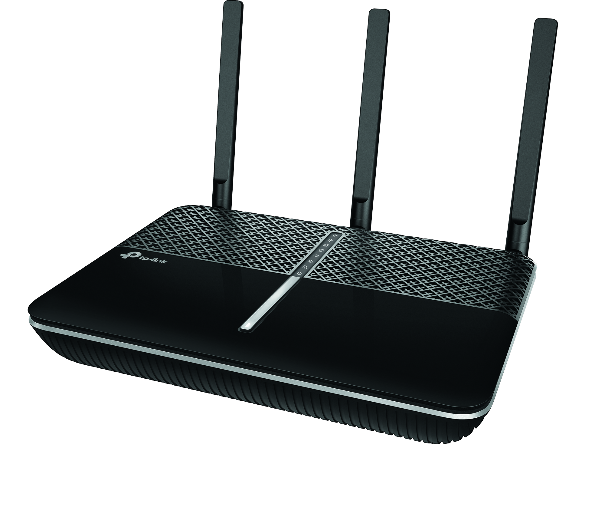 Router wireless Gigabit MU-MIMO Archer C2300, de TP-Link