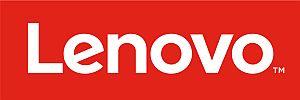 Assassin's Creed Odyssey, CS:GO, Dragon Ball FigtherZ, Fifa 19, Fornite, League of Legends, Lenovo, Lenovo Gaming Tour, Lenovo Legion, Lenovo Mirage, Lenovo Stars Wars: Desafíos Jedi, MotoGP 18, ordenadores gaming, Tom Clancy's Rainbow Six, www.lenovogamingtour.com