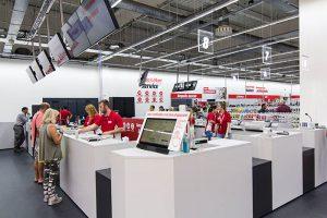 MediaMarkt Girona, mediamarkt santiago, contratación, personal,tienda MediaMarkt, proceso de selección, trabajadores mediaMarkt