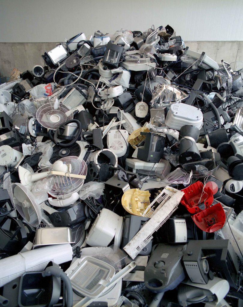 #Go, #Greenshop, ACEMUR, Asociación de Comerciantes de Electrodomésticos de Murcia, FECE, Federación Española de Comerciantes de Electrodomésticos, Fundación Ecolec, RAEE, reciclaje, residuos eléctricos y electrónicos