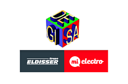 Degisa se pasa a Eldisser.