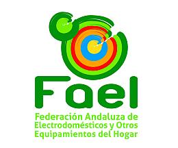 Federación Andaluza de Electrodomésticos