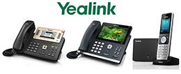 productos Yealink