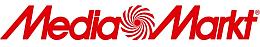 action cams, afeitado, Braun, cámaras deportivas, cámaras EVIL, Día del Padre, Drones, eBooks, Ideal Super Papá, Mediamarkt, MediaMarkt Iberia, móviles, patinete electrico, Philips, portátiles, Smartphones Samsung, smartwatches, televisores oled