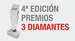 premios3diamantes