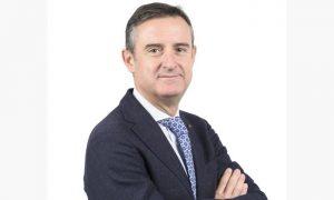 Luis Mena AFEC