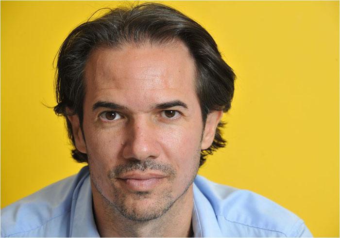López Alonso Teka