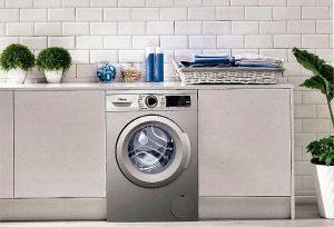 ahorro económico, Balay, eficacia energética, lavadoras ExtraSilencio, programa de limpieza del tambor