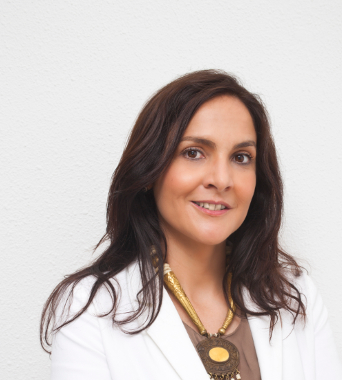 LG, LG Electronics Iberia, Liliana Bolós, Directora de Marketing de Mobile Communications, marketing, nombramiento