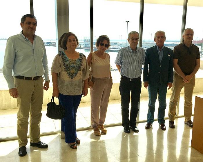CODECO, SUINVE, adquisición, tiendas Milar, tiendas electrodomésticos, Cádiz, Milar, Sinersis