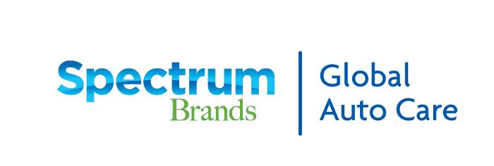Spectrum Brands, Impact Iron, Gama Luna, EasyPrep, Microdermoabrasión, Gama Keratin, cuchilla Durablade, George Foreman, Russell Hobbs, Remington