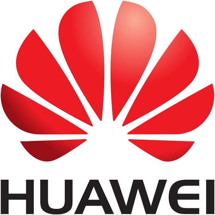 Huawei, Mejor Marca Global, Interbrand, Best Global Brands Report 2017