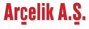 Arçelik, Beko, cambo climático, divulgación ambiental globa, Grundig, iniciativas medioambientales, lista A de Clima y Agua de CDP