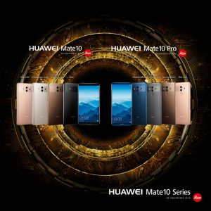 NPU, Huawei Mate 10 Pro, lector de huellas, cable HDM-USB tipo C, AI Motion, Emui 8.0, lentes Summilux-G , procesador Kirin 970, Huawei Mate 10, Inteligencia Artificial, IA, Neuronal Network Processor, Huawei, Smartphone, Leica,