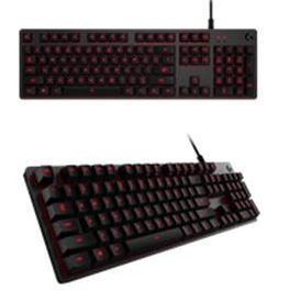 Logitech G LightSpeed G603 G613 Romer-G G903 G703 Powerplay Logitech Gaming Software gaming gamers esports G233 G433 drivers Pro-G Brio Stream 4K G413